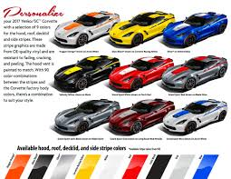 2017 yenko sc 800hp corvette grand sport specs epic speed