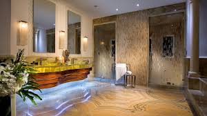 home interior design flordia equilibrium interior design