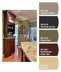 sherwin williams colormix 2017 collection intrepid 2018 u0026 2017