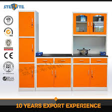 melamine cabinets lowes melamine cabinets lowes suppliers and