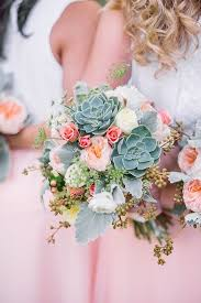 succulent bouquet succulent bouquet karyn johnson photography