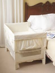 Bed Side Cribs Pin By Marians Spillari On Babies Pinterest Bedside Cot Cots