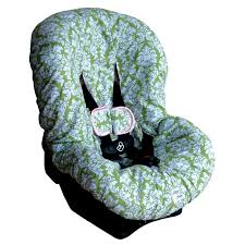 Car Upholstery Repair Tape Best 25 Car Seat Protector Ideas On Pinterest Baby U0026 Toddler