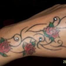 liana u0027s tattoo and piercing studio tattoo 2 red lion walk