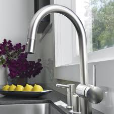 grohe minta kitchen faucet kitchen remodeling grohe kitchen faucets reviews grohe minta