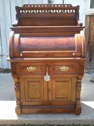 john mark power antiques conservator completed eastlake desk ca i recently completed the restoration of a walnut eastlake secretary desk dating to around 1890 the finish on this piece was restored after a vigorous