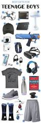 best gifts for teenage boys boyfriends sons and rounding