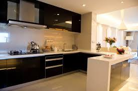 küche g form uncategorized moderne kuche dunkel moderne küche dunkel