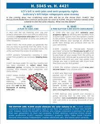 modern resume format 2016 exles gerrymandering legislature bradwarthen com