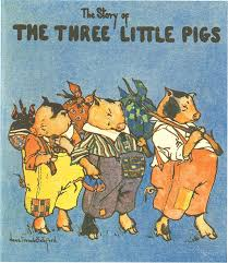 story pigs book game nana french bickford