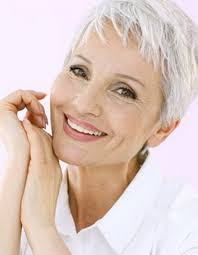 cute short haircuts for older women hairs picture gallery