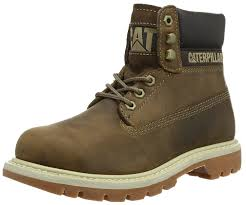 womens safety boots canada caterpillar s shoes outlet canada buy caterpillar s