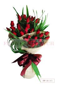 same day flower delivery flower shop and same day flower delivery in makati alabang pasig