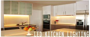 Kitchen Lighting Tips 4 Things To Consider When Choosing Kitchen Lighting