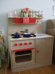 kinderküche bauen kinderküche play kitchen kinderküche