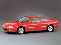 mazda 121 mazda mx6 pictures posters news and videos on your pursuit