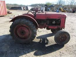 volvo tractor volvo t 25 traktor volvo t25 tractor for sale retrade offers
