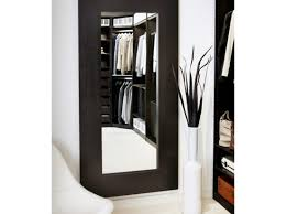 momentous design of closet armoire walmart via white armoire