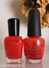 that lacquer opi monsooer or later vs zoya maura comparison