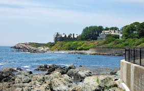 Rhode Island natural attractions images 12 top rated tourist attractions in rhode island planetware jpg