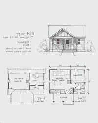 Coolhouse Plans Cool House Plans Log Cabin Design Decor Fresh In Home Improvement