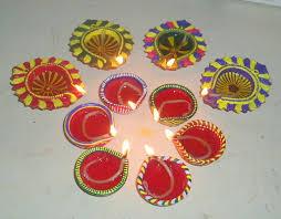 Diwali Decoration Lights Home Diwali Decoration Ideas Home Garden Design Ideas