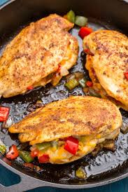 Chicken Breast Recipes For A Dinner Party - 368 best this ain u0027t your mama u0027s chicken images on pinterest