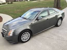 cts cadillac for sale by owner used 2011 cadillac cts car sale in forest va 24551