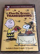 a brown thanksgiving dvd a brown thanksgiving dvd ebay