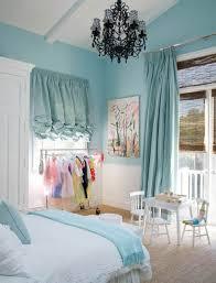 bedroom medium bedroom ideas for little girls dark hardwood