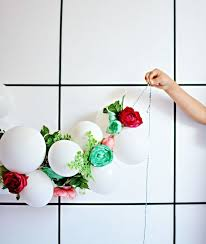 25 unique diy birthday decorations ideas on birthday