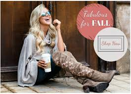Inexpensive Online Clothing Stores Trendy Boutique Online Boutique Clothing Online Boutique For