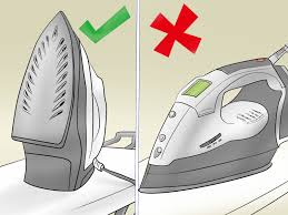 how to start an online clothing store in 12 steps how to iron 14 steps with pictures wikihow