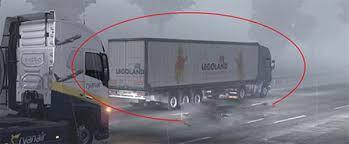 mod car game euro truck simulator 2 euro truck simulator 2 mods bestmods net part 65