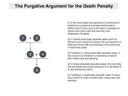 Abolish Death Penalty Essay Persuasive Topics On The Q Persuasive Essay On The Death Penalty Essay SlideShare