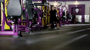planet fitness gyms in columbus bethel rd oh