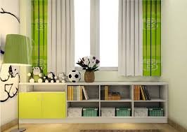 Short Curtains Luxury Short Curtains For Bedroom Long Or Short Curtains For