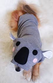 the most popular dog costumes popsugar pets top 25 best small dog halloween costumes ideas on pinterest