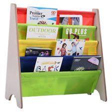 Kidkraft Racecar Bookcase Unbranded Boys U0027 U0026 Girls U0027 Bookcases Ebay