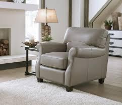 sofa beds nyc sofas carlyle sofa for inspiring elegant living room sofas design