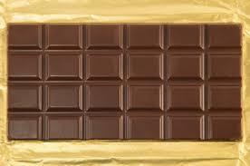 Top Chocolate Bars Uk The 12 Best
