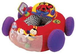 Plan Toys Parking Garage Australia by Award Winning Toys Australia Kidzinc Online Educational Toy Shop