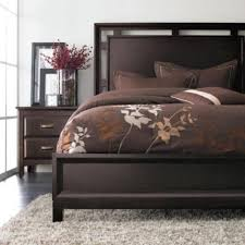Sears Bed Set Wonderful Sears Bedroom Furniture Sets 98 For Your Interior