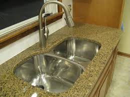 single kitchen faucet with sprayer sink faucet voguish kitchen faucet with regard to barton