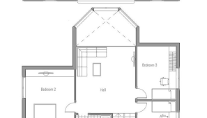 Drawing House Plans Free Draw House Plans For Free Luxamcc Org