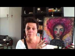 Free Online Makeup Artist Courses 56 Best Artist Joanne Sharpe Images On Pinterest Art