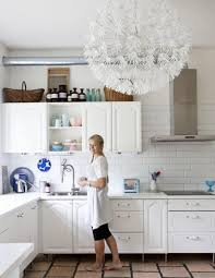 Ikea Kitchen Lights Oversized Kitchen Lighting 100 The Maskros Pendant Light
