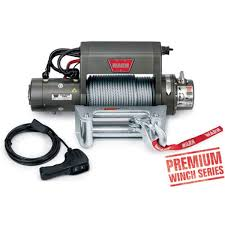 recovery winch u0026 off road winches from warn online supplier