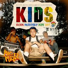 kids photo albums mac miller k i d s album cover mac miller