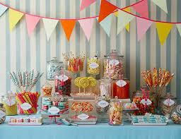 themed dessert table top 5 sweet dessert table ideas for your party wedding